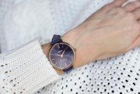 Zegarek damski Lorus Klasyczne RG276LX8 - zdjęcie 6