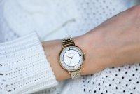 Zegarek damski Lorus Klasyczne RG288NX9 - zdjęcie 2