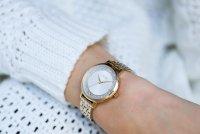 Zegarek damski Lorus Klasyczne RG288NX9 - zdjęcie 3