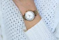 Zegarek damski Lorus Klasyczne RG288NX9 - zdjęcie 4