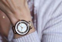 Zegarek damski Lorus Klasyczne RG288PX9 - zdjęcie 2