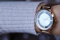 Zegarek damski Lorus Klasyczne RG288PX9 - zdjęcie 3