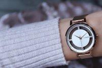 Zegarek damski Lorus Klasyczne RG288PX9 - zdjęcie 4