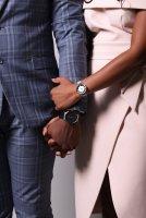 Zegarek damski Lorus Klasyczne RG289PX9 - zdjęcie 3