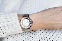 Zegarek damski Lorus Klasyczne RG289PX9 - zdjęcie 5