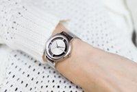 Zegarek damski Lorus Klasyczne RG289PX9 - zdjęcie 6
