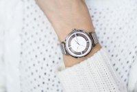 Zegarek damski Lorus Klasyczne RG289PX9 - zdjęcie 7