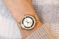 Zegarek damski Lorus Klasyczne RG290PX9 - zdjęcie 2