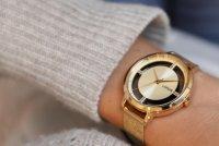 Zegarek damski Lorus Klasyczne RG290PX9 - zdjęcie 3