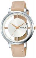 Zegarek Lorus RG291PX9