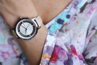 Zegarek damski Lorus Klasyczne RG291PX9 - zdjęcie 3