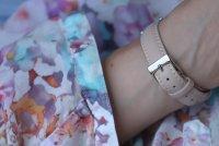 Zegarek damski Lorus Klasyczne RG291PX9 - zdjęcie 4