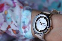 Zegarek damski Lorus Klasyczne RG291PX9 - zdjęcie 5