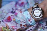 Zegarek damski Lorus Klasyczne RG291PX9 - zdjęcie 2