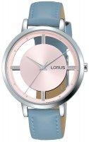 Zegarek Lorus RG293PX9