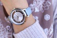 Zegarek damski Lorus Klasyczne RG293PX9 - zdjęcie 7