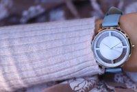 Zegarek damski Lorus Klasyczne RG293PX9 - zdjęcie 5