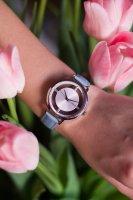 Zegarek damski Lorus Klasyczne RG293PX9 - zdjęcie 8