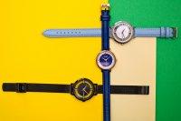 Zegarek damski Lorus Klasyczne RG293PX9 - zdjęcie 2