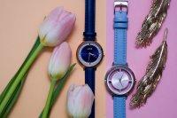 Zegarek damski Lorus Klasyczne RG293PX9 - zdjęcie 3
