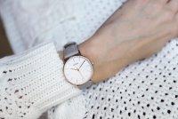 Zegarek damski Lorus Klasyczne RH886BX8 - zdjęcie 2