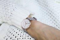 Zegarek damski Lorus Klasyczne RH886BX8 - zdjęcie 3