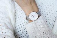 Zegarek damski Lorus Klasyczne RH886BX8 - zdjęcie 4
