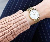 Zegarek damski Lorus Klasyczne RH888BX8 - zdjęcie 2