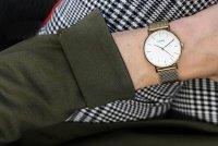 Zegarek damski Lorus Klasyczne RH888BX8 - zdjęcie 3