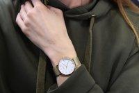 Zegarek damski Lorus Klasyczne RH888BX8 - zdjęcie 4