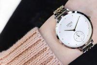 Zegarek damski Lorus Klasyczne RN433AX9 - zdjęcie 4
