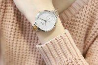 Zegarek damski Lorus Klasyczne RN433AX9 - zdjęcie 3