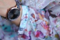 Zegarek damski Lorus Klasyczne RN434AX9 - zdjęcie 3