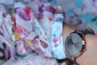 Zegarek damski Lorus Klasyczne RN434AX9 - zdjęcie 4