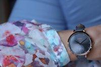 Zegarek damski Lorus Klasyczne RN434AX9 - zdjęcie 5
