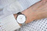 Zegarek damski Lorus Klasyczne RN435AX9 - zdjęcie 2
