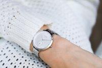 Zegarek damski Lorus Klasyczne RN435AX9 - zdjęcie 3