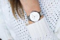 Zegarek damski Lorus Klasyczne RN435AX9 - zdjęcie 4