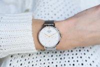 Zegarek damski Lorus Klasyczne RP689CX9 - zdjęcie 2