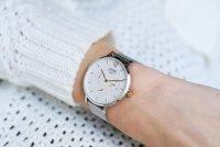 Zegarek damski Lorus Klasyczne RP689CX9 - zdjęcie 3