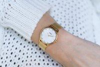 Zegarek damski Lorus Klasyczne RTA50AX9 - zdjęcie 7