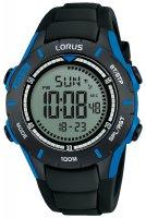 Zegarek Lorus R2363MX9
