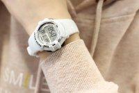 Zegarek damski Lorus Sportowe R2383HX9 - zdjęcie 6