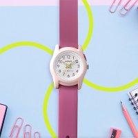 Zegarek damski Lorus Dla dzieci R2389MX9 - zdjęcie 2