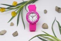 Zegarek damski Lorus Sportowe RRX17GX9 - zdjęcie 2