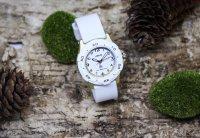 Zegarek damski Lorus Sportowe RRX21GX9 - zdjęcie 2