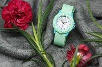 Zegarek damski Lorus Sportowe RRX25GX9 - zdjęcie 2