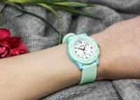 Zegarek damski Lorus Sportowe RRX25GX9 - zdjęcie 3