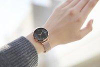 Zegarek damski Lorus Klasyczne RG210SX9 - zdjęcie 8