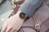 Zegarek damski Lorus Klasyczne RG210SX9 - zdjęcie 4